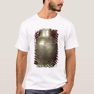 T-shirt Vase consacré par Entemena au dieu Nigirsu