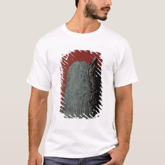 T-shirt Vase, de 3ème millénaire d'Uruk AVANT JÉSUS CHRIST