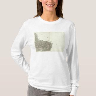 T-shirt Vence