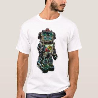 T-shirt Vengeur
