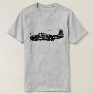 T-shirt Vengeur de 2ÈME GUERRE MONDIALE