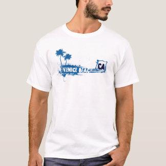 T-shirt venicemess