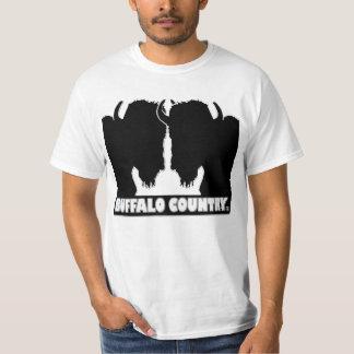 T-shirt Vente animale d'habillement de chemise de