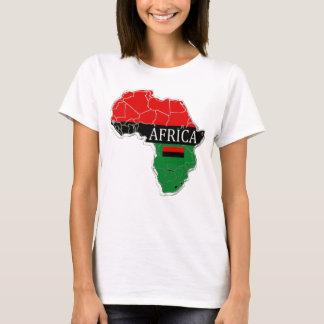 T-shirt Vente d'habillement de chemise de concepteur de