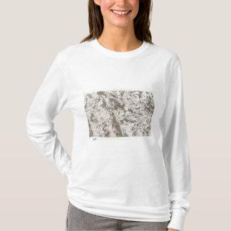 T-shirt Verdun