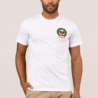 T-shirt Verger de Phoenix en hausse