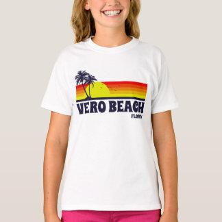 T-shirt Vero Beach la Floride