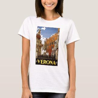 T-shirt Vérone