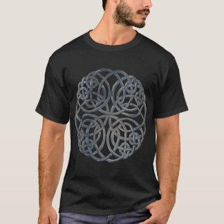 T-shirt Verre de Mandella