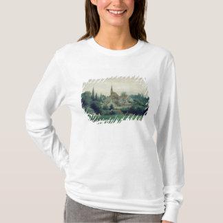 T-shirt Verriere-le-Buisson, c.1880