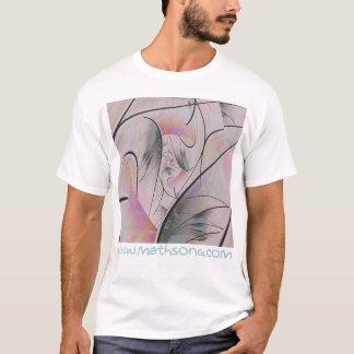 T-shirt Verve