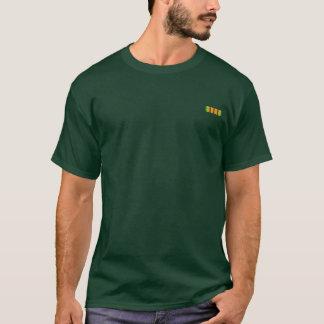 T-shirt Vétéran du Vietnam