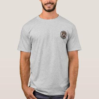 T-shirt vf-32