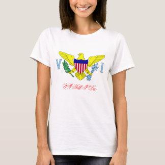 T-shirt VI génie