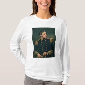 T-shirt Vice-amiral Robert Fitzroy