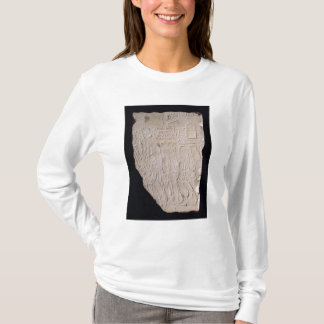 T-shirt Victoire de Constantine le grand fini