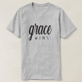 T-shirt Victoires de grâce