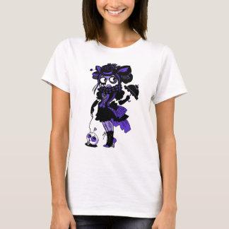 T-shirt Victorian Sweetie