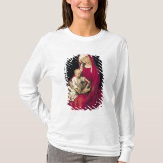 T-shirt Vierge et enfant, 1464