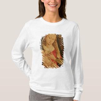 T-shirt Vierge et enfant 2