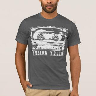 T-shirt Vieux Skool