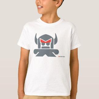 T-shirt Viking fâché