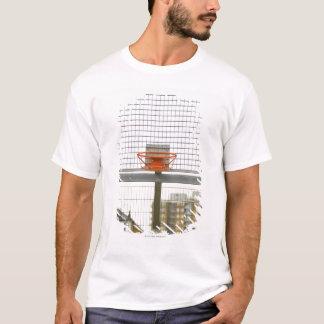 T-shirt Ville d'arc, Londres, Angleterre