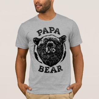 T-shirts <br />fête des pères