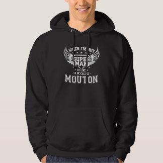 T-shirt vintage drôle pour le MOUTON