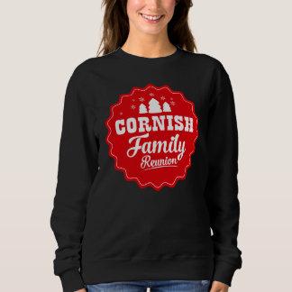 T-shirt vintage pour CORNOUAILLAIS