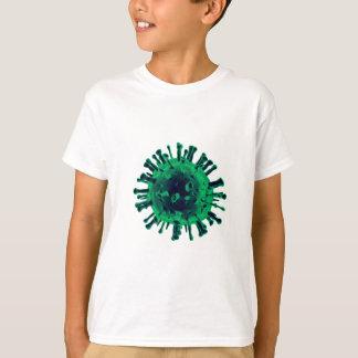 T-shirt Virus