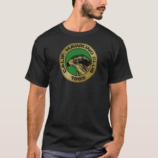 T-shirt Visibilité directe 1985 Banos
