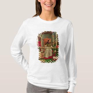 T-shirt Vision de St Augustine, 1502-08
