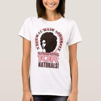 T-shirt Vitesse de Kappa de pi Nappa