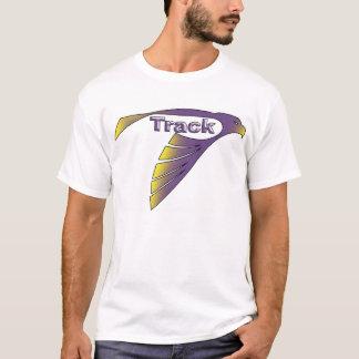 T-shirt Voie de faucon