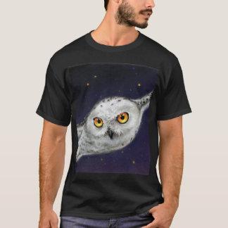 T-shirt Vol de nuit
