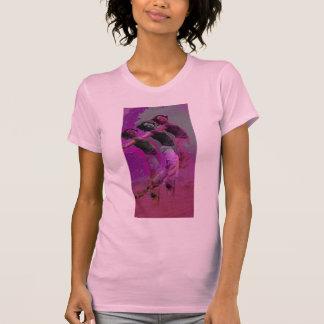 T-shirt Vol de Zoe