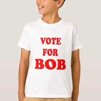 T-shirt Vote pour Bob - Bob Katter, politicien australien