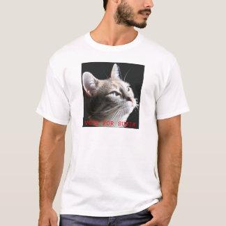 T-shirt Vote pour Susie