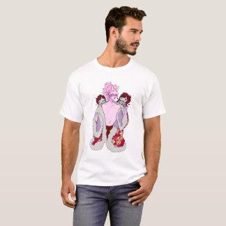 T-shirt Votre altesse