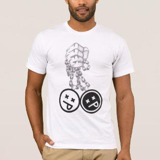T-shirt Voyou original