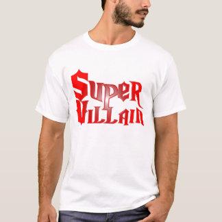 T-shirt Voyou superbe