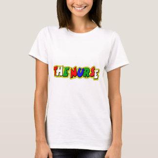 T-shirt VRnurse5