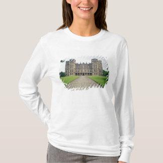 T-shirt Vue de Hardwick Hall