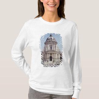 T-shirt Vue de la façade de la Val-De-Grâce