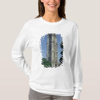 T-shirt Vue de la visite Saint-Jacques, 1508-22