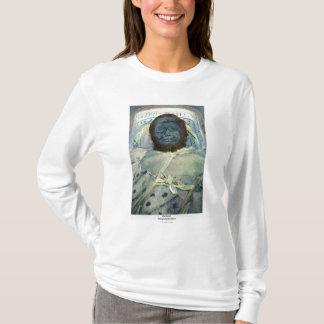 T-shirt Vue du Général Ossipumphnoferu Mummy