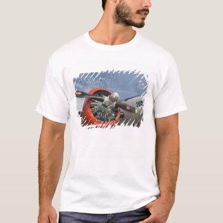 T-shirt WA, rassemblement d'Arlington, Arlington, la