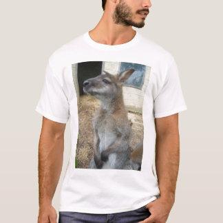 T-shirt Wallaby
