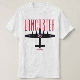 T-shirt Warkites Lancaster
